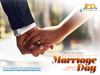 9699 fm 2019famspecialdates   feb   marriage day